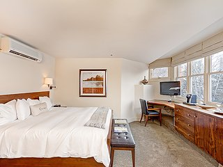 Cozy Telluride House rental with Internet Access - Telluride vacation rentals