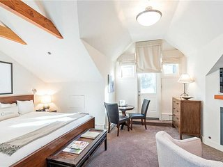 Nice Telluride House rental with Internet Access - Telluride vacation rentals