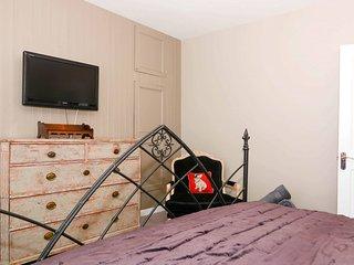 Bright 5 bedroom House in Hurst Green - Hurst Green vacation rentals