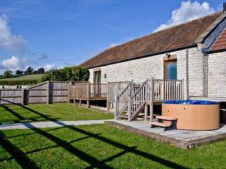 Parbrook Barn located in Glastonbury, Somerset - Glastonbury vacation rentals
