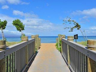 Honua Kai-Konea #925 - Lahaina vacation rentals
