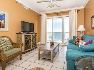 Island Royale 105P - Gulf Shores vacation rentals