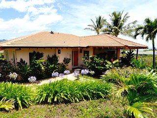 Makanui 111 - Poipu vacation rentals