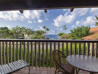 Nihi Kai Villas 303 - Poipu vacation rentals