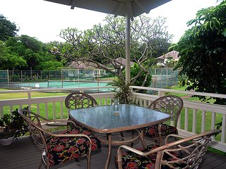 Poipu Crater 18 - Poipu vacation rentals
