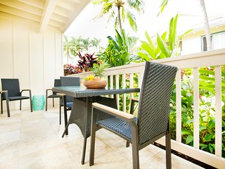Regency 512 - Poipu vacation rentals