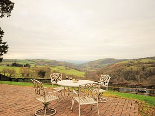 3 bedroom House with Internet Access in Porthyrhyd - Porthyrhyd vacation rentals