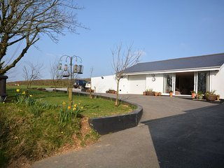 1 bedroom House with Internet Access in Washbourne - Washbourne vacation rentals