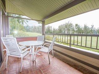 KAPALUA RIDGE VILLA #1222 - Kapalua vacation rentals
