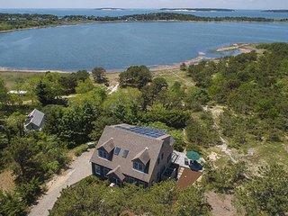 #310 - Seas The Day - Wellfleet vacation rentals