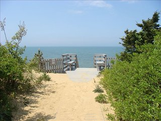 #401 - Sandcastle Lookout - Eastham vacation rentals