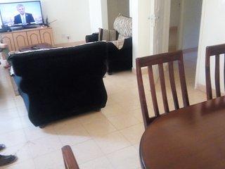 Cozy 3 bedroom House in Nairobi - Nairobi vacation rentals