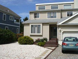 Cape May 3 BR, 3 BA House (Cape May 3 BR/3 BA House (13500)) - Cape May vacation rentals
