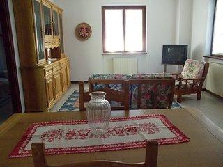 casa Azalea sulle alture del Lago Maggiore - Premeno vacation rentals