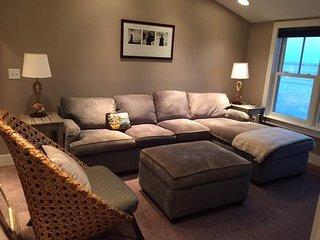 8390 Chapman, D. - Chatham vacation rentals