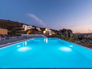 Electra Village Houses & Studios Mykonos with Pool - Ano Mera vacation rentals