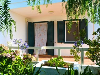 Laurenzia - Holidays villa in Puglia Italy - near Bari airport - 2 bathrooms - Torre Santa Sabina vacation rentals