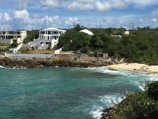 Perfect 4 bedroom House in Limestone Bay - Limestone Bay vacation rentals
