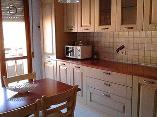 Appartamento Monte Reale - Ronco Scrivia - Ronco Scrivia vacation rentals
