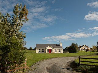 Lovely 2 bedroom Cottage in Coolnagarrahy - Coolnagarrahy vacation rentals
