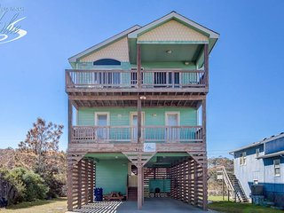 Peace Place - Nags Head vacation rentals
