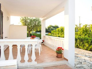 Orchidea - Puglia Holiday rentals- 2 bathroom - 10 km from Brindisi airport - Torre Santa Sabina vacation rentals