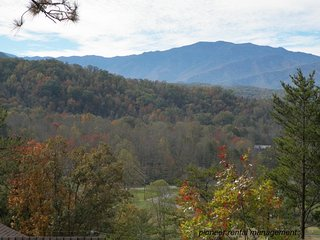 Eastwood - Gatlinburg vacation rentals