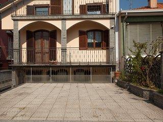 Olona 23 A - Fiera Milano - Pero - Pero vacation rentals