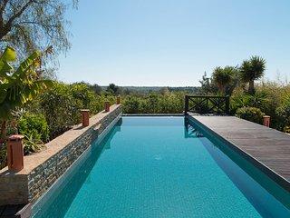 Niobe Villa, Olhão, Algarve - Quelfes vacation rentals