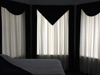 1 bedroom House with A/C in Loxahatchee - Loxahatchee vacation rentals