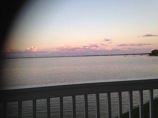 Bay Paradise - Pensacola vacation rentals