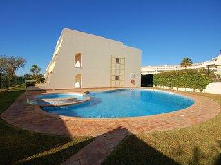 Onda Moura Lux - 900meters form Marina / Beach - Vilamoura vacation rentals