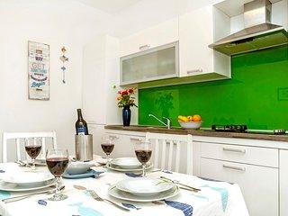 Cozy 2 bedroom Condo in Split - Split vacation rentals