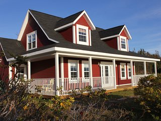 Perfect House with Internet Access and Satellite Or Cable TV - Rocky Harbour vacation rentals