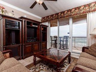 Azure Condominiums 0518 - Fort Walton Beach vacation rentals