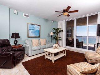 Beach Colony Resort 11F - Navarre vacation rentals