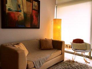 2 bedroom Condo with Internet Access in Ioannina - Ioannina vacation rentals