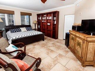 Caribbean Resort A0401 - Navarre vacation rentals
