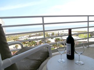Sunchase IV Unit 710 - South Padre Island vacation rentals