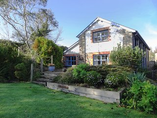 Lovely House with Internet Access and DVD Player - Braunton vacation rentals