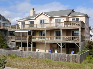 Close to the Beach, Corolla Light Amenities, Private Pool - Corolla vacation rentals