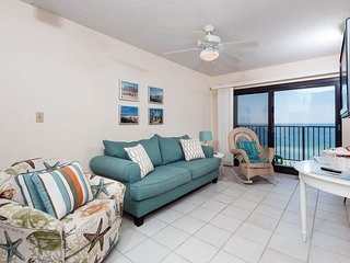 2 bedroom Condo with Internet Access in Navarre Beach - Navarre Beach vacation rentals