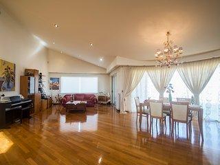 3 bedroom Villa with Television in Tigaki - Tigaki vacation rentals