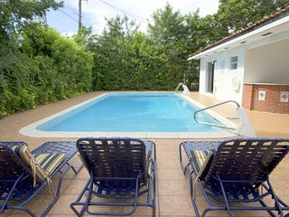 Miami Beach,10m FROM to beach,Jan 6 to Feb 7  3050 - North Miami vacation rentals