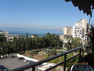 Santa Maria 3 Bedroom Apartment - Jounieh vacation rentals