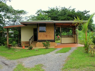 Arenal Luxury Paradise - Couples Getaway - La Fortuna de San Carlos vacation rentals