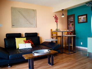 Mindfully Magnificent on West Sixth! - Austin vacation rentals