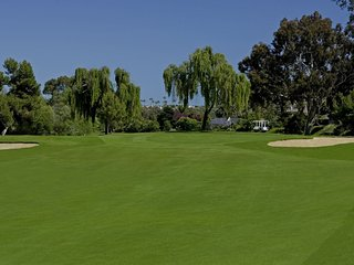 Enjoy Golf Course View, Close to beach - San Clemente vacation rentals