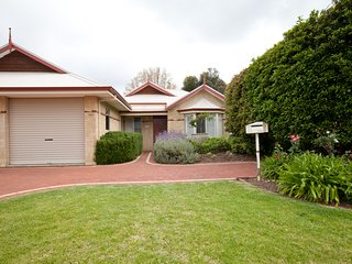 Seaside Cottage - Dunsborough vacation rentals