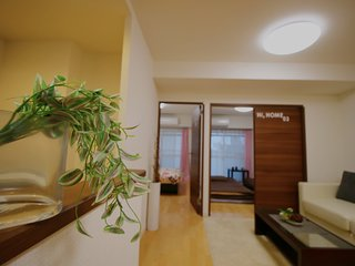 Description	Amenities	Location New!!! Super big ho - Arakawa vacation rentals